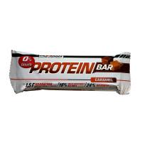 Ironman протеиновый батончик без сахара - 50 гр